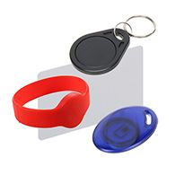 Categorie RFID Tags
