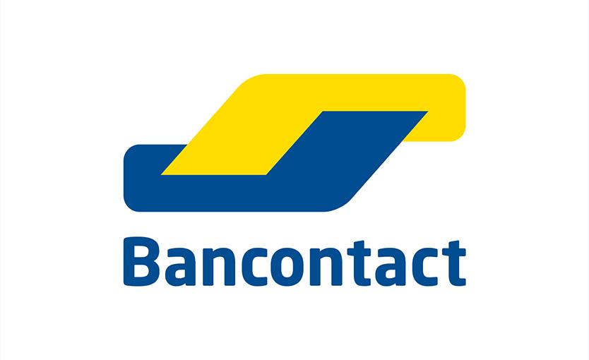 Pro-Alarm.nl betaalmethoden - BanContact