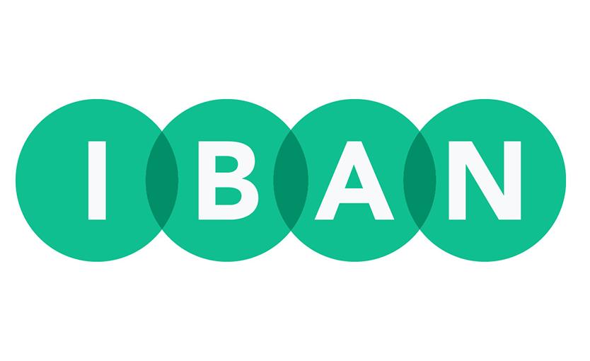 Pro-Alarm.nl betaalmethoden - Bankoverschrijving