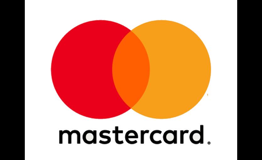 Pro-Alarm.nl betaalmethoden - Mastercard
