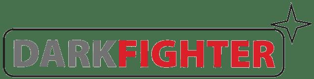 Darkfighter